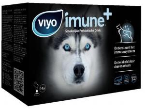 afbeelding Viyo Imune+ - Hond