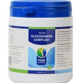 afbeelding Puur - Glucosamine Compleet