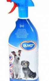 afbeelding Duvo- Anti-Vlo Spray Hond