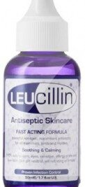 afbeelding Leucillin - Antiseptic Skincare